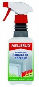 Mellerud Арт.347 Защита от плесени