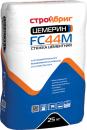 Смесь для полов Цемерин FC44 М  - 25кг