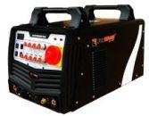 Аргонодуговой аппарат FoxWeld FoxTIG 2100 AC/DC Pulse