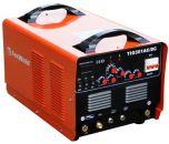 Аргонодуговой аппарат FoxWeld TIG 301 AC/DC