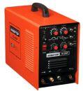 Аргонодуговой аппарат Сварог TIG 200P (R21), DC, режим Pulse