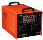 Аргонодуговой аппарат Сварог TIG 200P (R60), AC/DC,режим Pulse