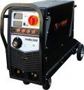 Сварочный полуавтомат FoxWeld FoxMig 3000