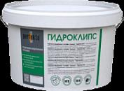 """Гидроизоляционная пломба Perfekta® """"Гидроклипс"""" 0,6 кг"""