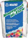 MAPEGROUT hi-flow, высокотек. фиброшпатлевка  д/ремонта бетона