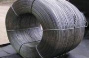 Проволока низкоуглеродистая термообработанная (ГОСТ 3282-74) диаметр 4,00 мм